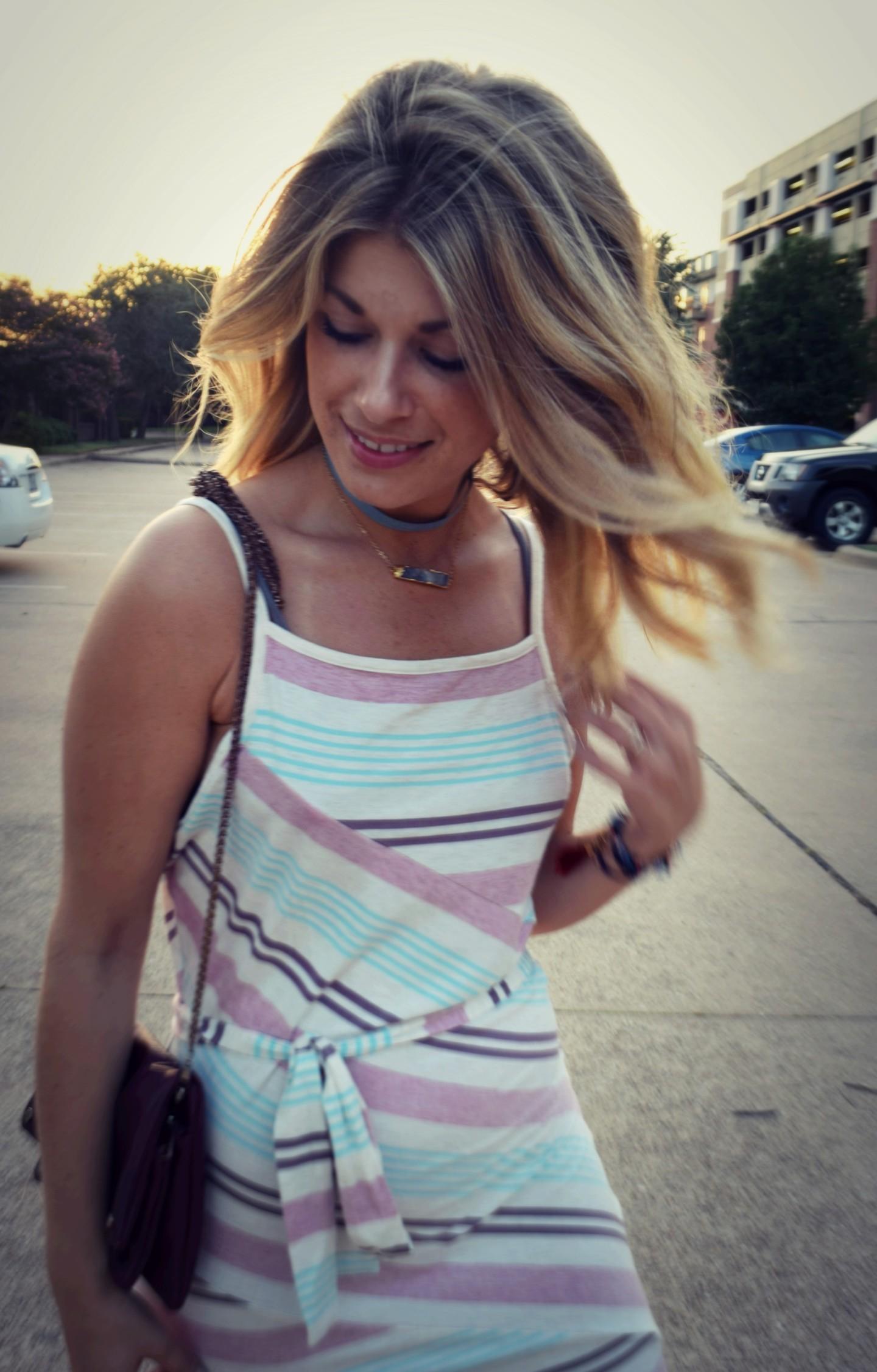 popsicle_dress_11