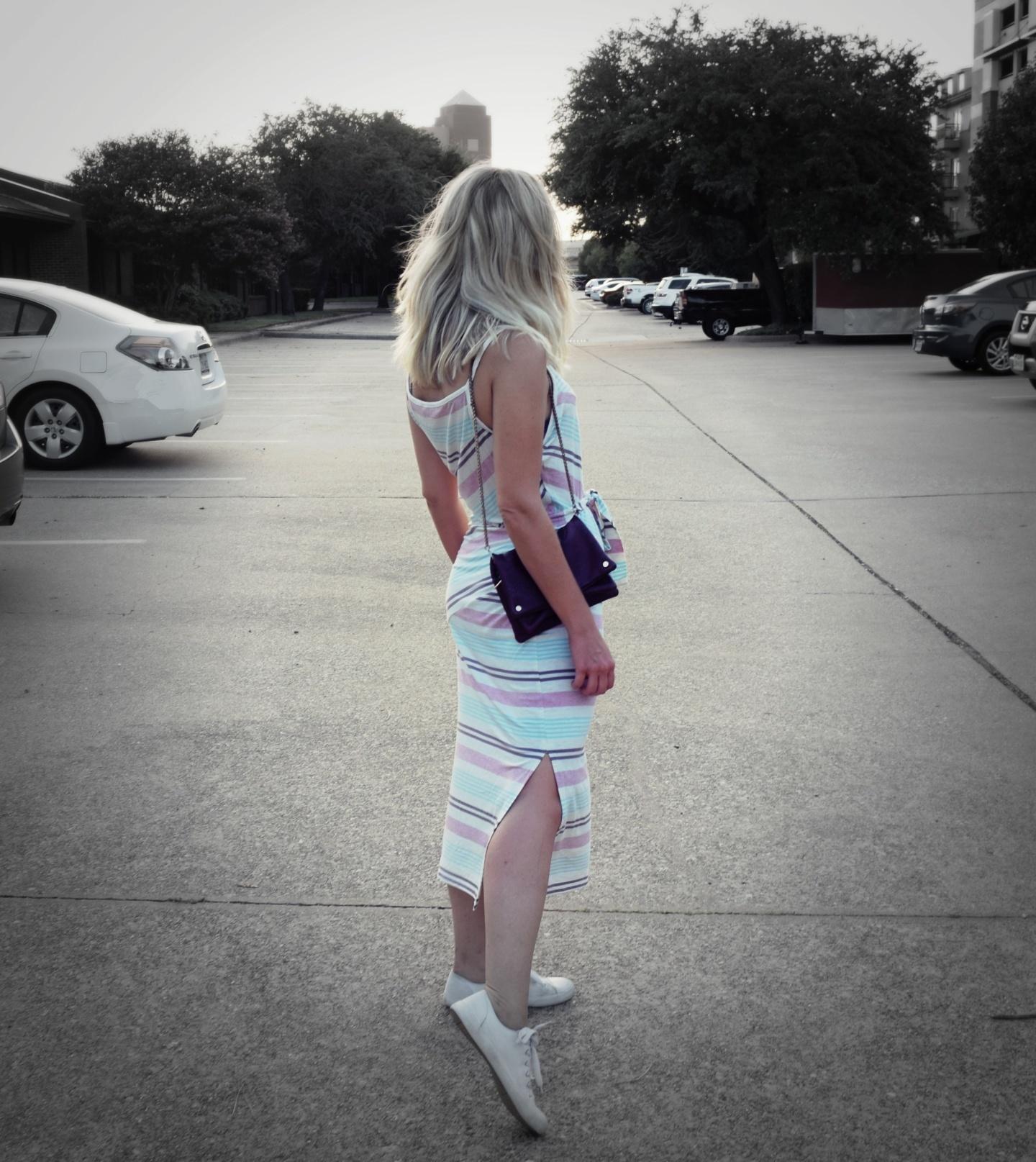 popsicle_dress_444