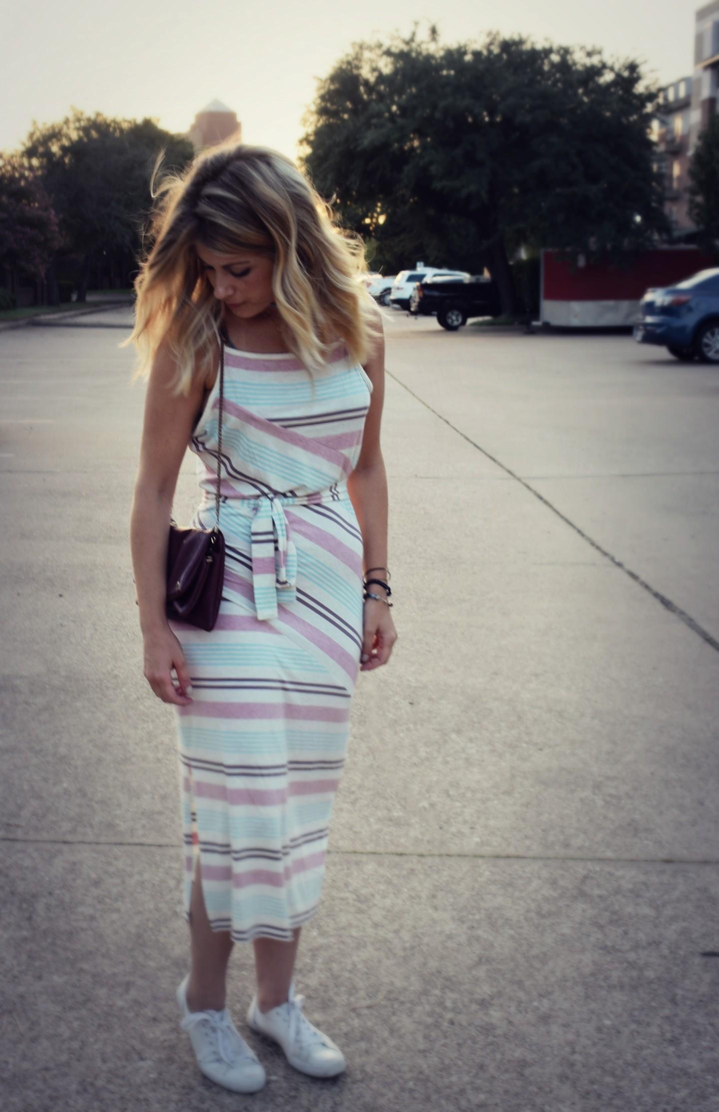 popsicle_dress_555