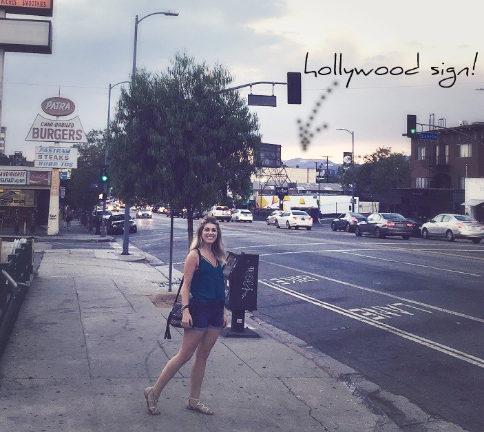 hollywood_sign_silverlake