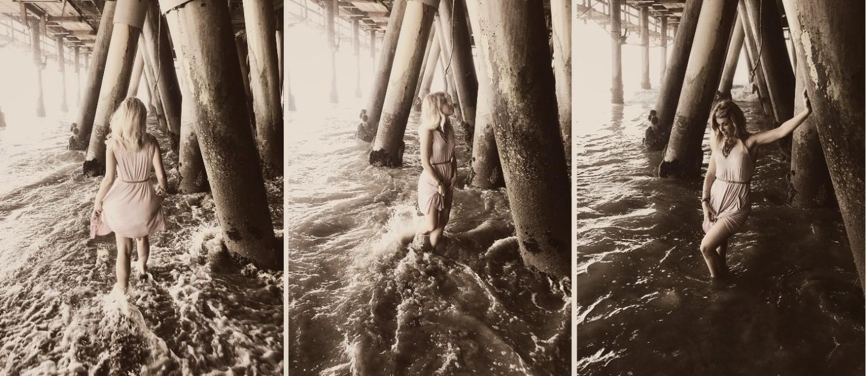 under_the_pier
