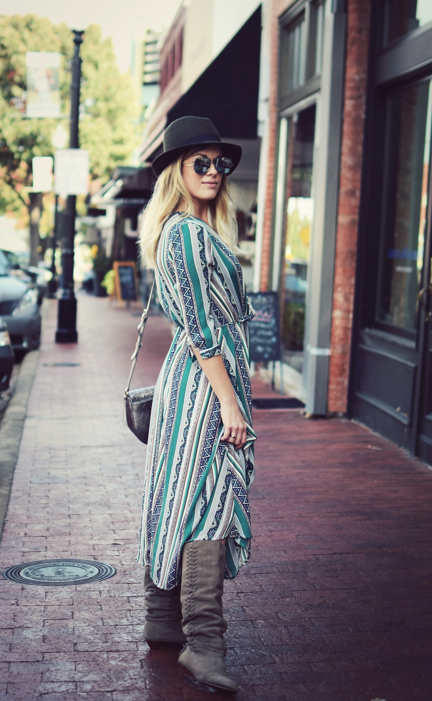 vintage on vintage in downtown plano