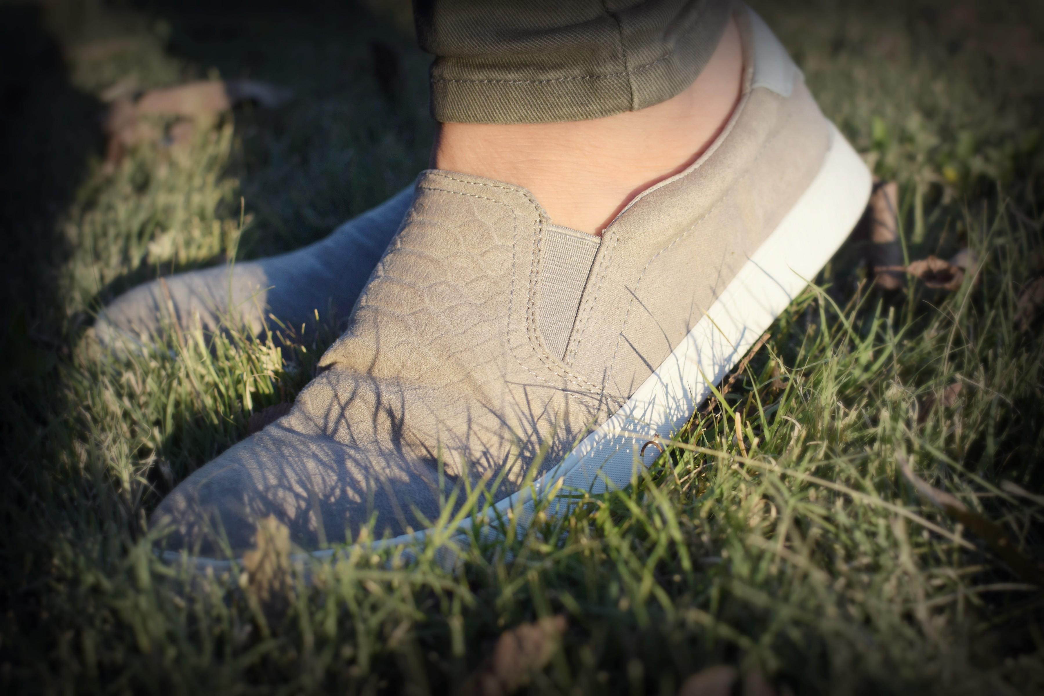 dr_scholls_shoes