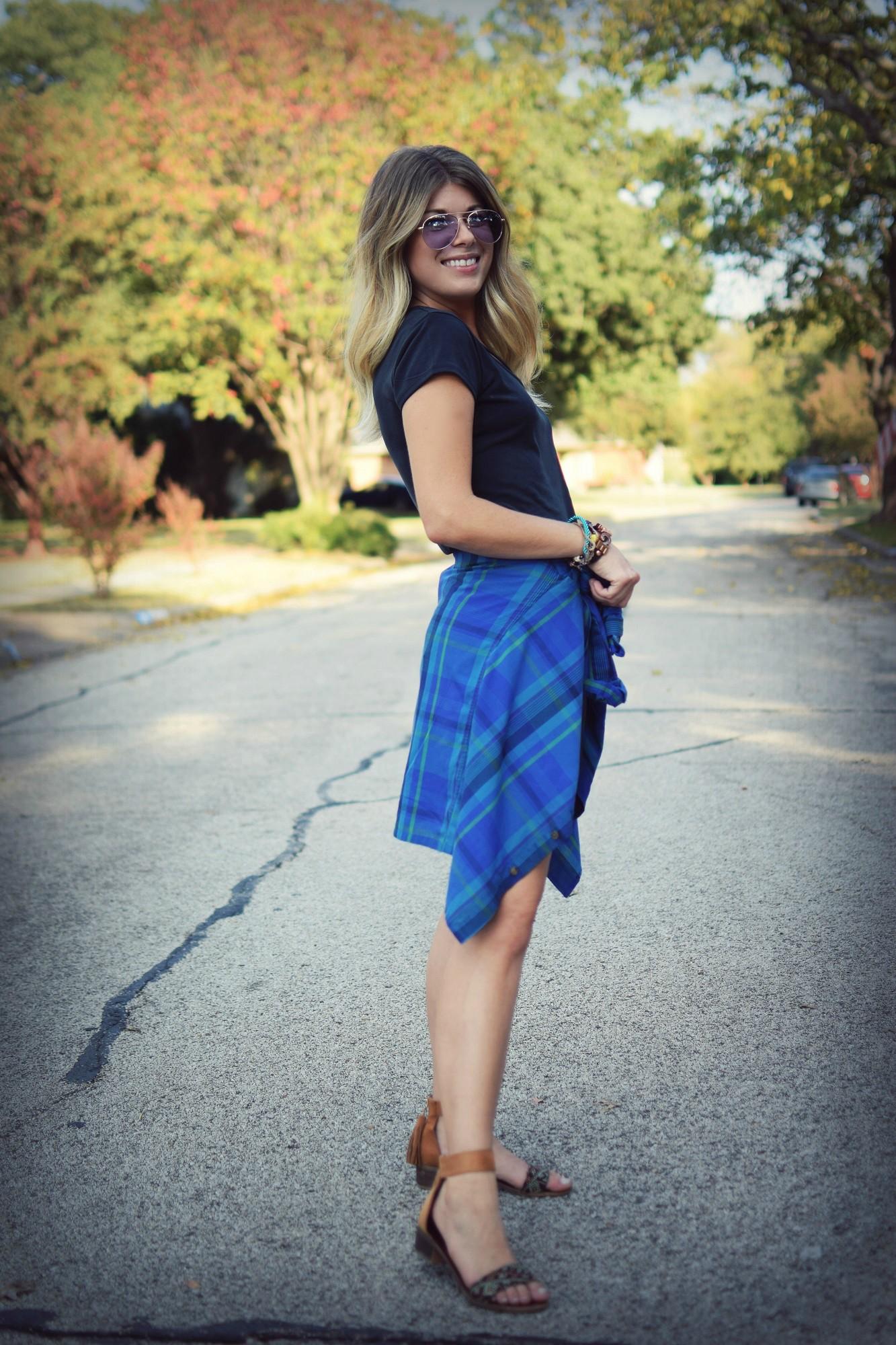 shirt_dress_1